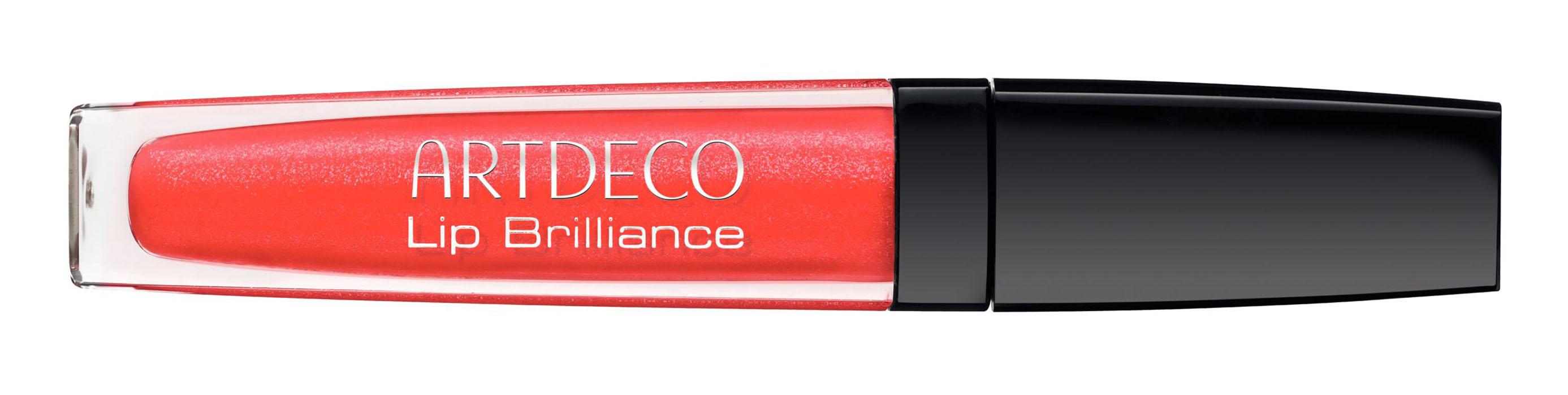 ARTDECO Блеск для губ устойчивый Fashion Colors BRILLIANCE 03, 5 млSC-FM20104Легкая прозрачная формула создает разглаживающее покрытие с эффектом лифтинга, за счет чего помада ложится ровно, не собирается в складочки. Питательный комплекс ухаживает за губами. Стик смягчает натуральный цвет губ и дает возможность четко накрасить губы по контору и не исказить цвет помады. Увеличивает устойчивость помады, что значительно экономит ваши деньги и время.