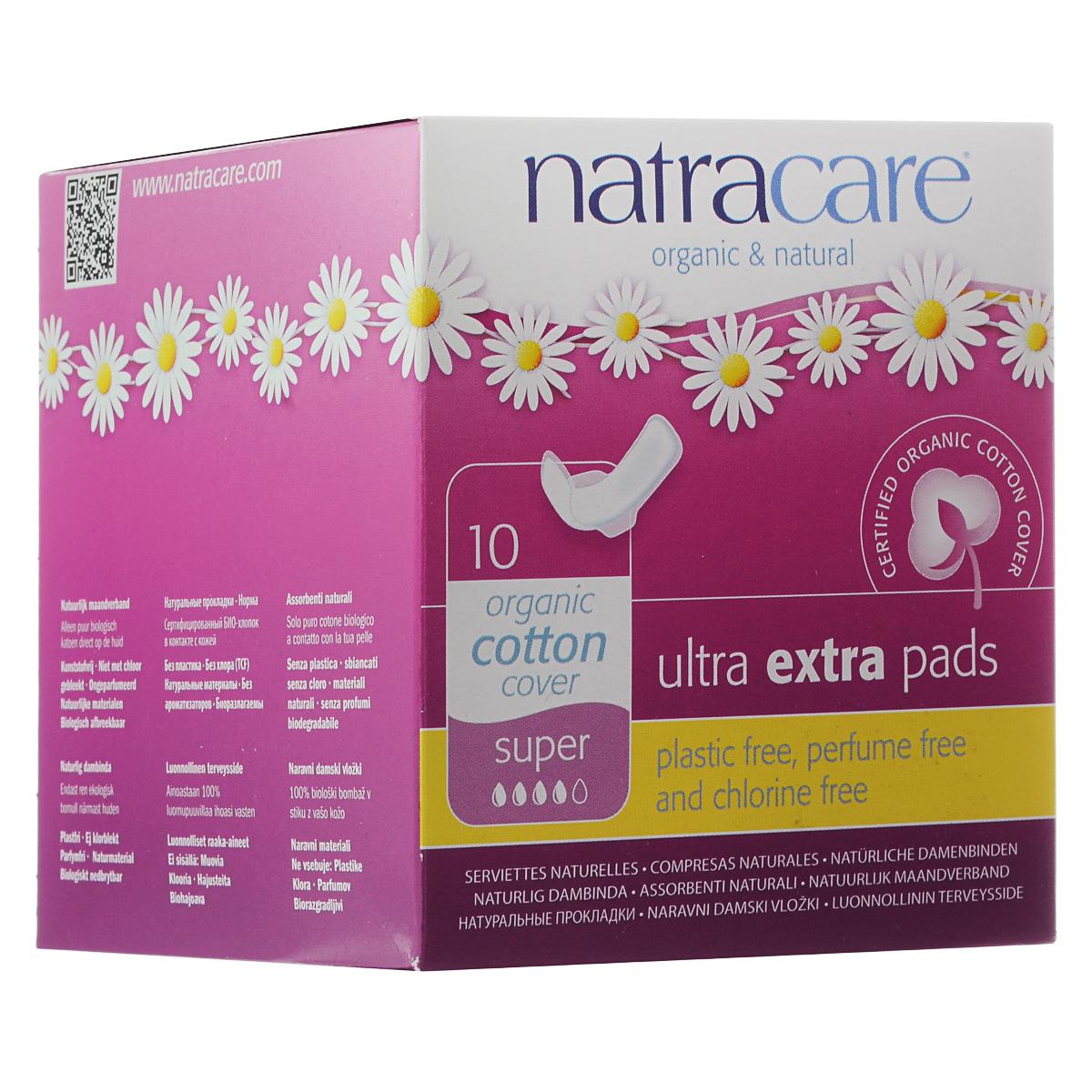 Natracare Гигиенические ультратонкие прокладки с крылышками Super, 10 шт.Satin Hair 7 BR730MNNatracare всегда смотрит в будущее. Это означает, что мы продолжаем внедрять инновации для улучшения качества обслуживания личные гигиенических потребностей женщин. Мы делаем это из уважительного отношения к их здоровью и здоровья окружающей среды.Новые продукты Natracare Ультра с крылышками: нормальные, удлиненные и супер изготовлены из органических и натуральных материалов. Прежнее высокое качество с улучшенными свойствами за счет добавления еще одного уровня предлагается как возможность более точного выбора из всего диапазона гигиенический средств Natracare.