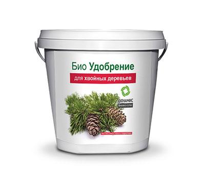 Био-удобрение Дюнамис для хвойных деревьев, 1 лC0038550Био-удобрение Дюнамис для хвойных деревьев способствует увеличению интенсивности окраски и улучшению приживаемости черенков. Благодаря такому удобрению, повышается сопротивляемость к заболеваниям, также это эффективная помощь при дефиците питания и влаги. Способствует повышению силы растений.Варианты применения:- сухие корневые подкормки;- в лунку при посадке; - добавление в грунт перед посадкой; - жидкие корневые подкормки.Состав: ферментированный навоз КРС, помет, биокатализатор.Объем: 1 л.Товар сертифицирован.