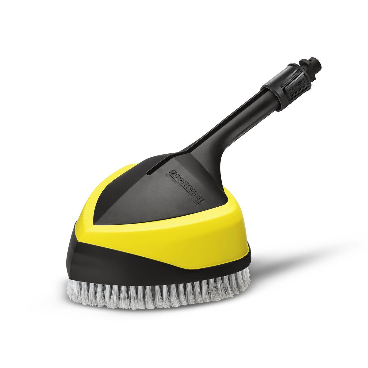 Щетка Karcher Power Brush WB 150 2.643-237.0
