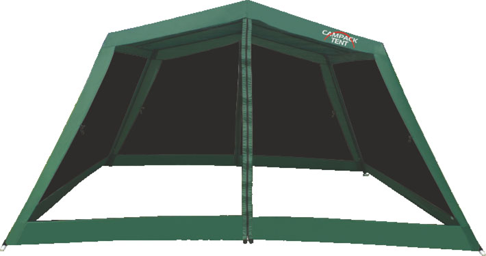 Каркас для тента Campack Tent G-3301 W0046356Каркас предназначен для установки тента Campack Tent G-3301 W. Выполнен из стальных труб диаметром 19 мм, а это значит, что ваше приобретение будет радовать вас долгие годы.УВАЖАЕМЫЕ КЛИЕНТЫ!Обращаем ваше внимание на то, что тент в комплект не входит.