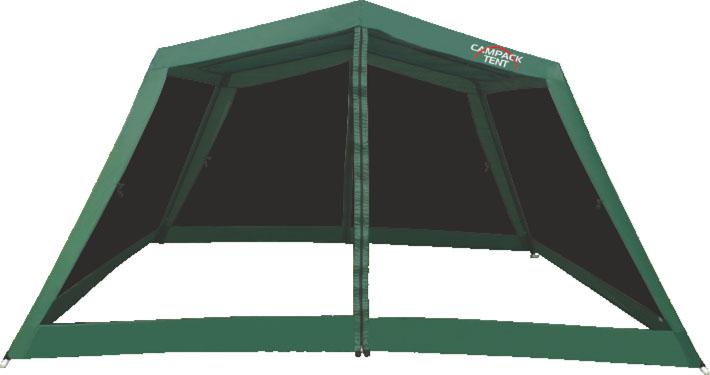 где купить Каркас для тента Campack Tent