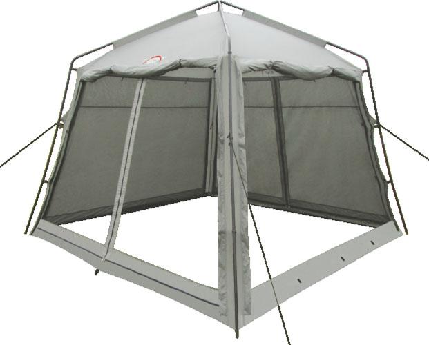 "Каркас для тента Campack Tent ""G-3501 W"", Campack-Tent"