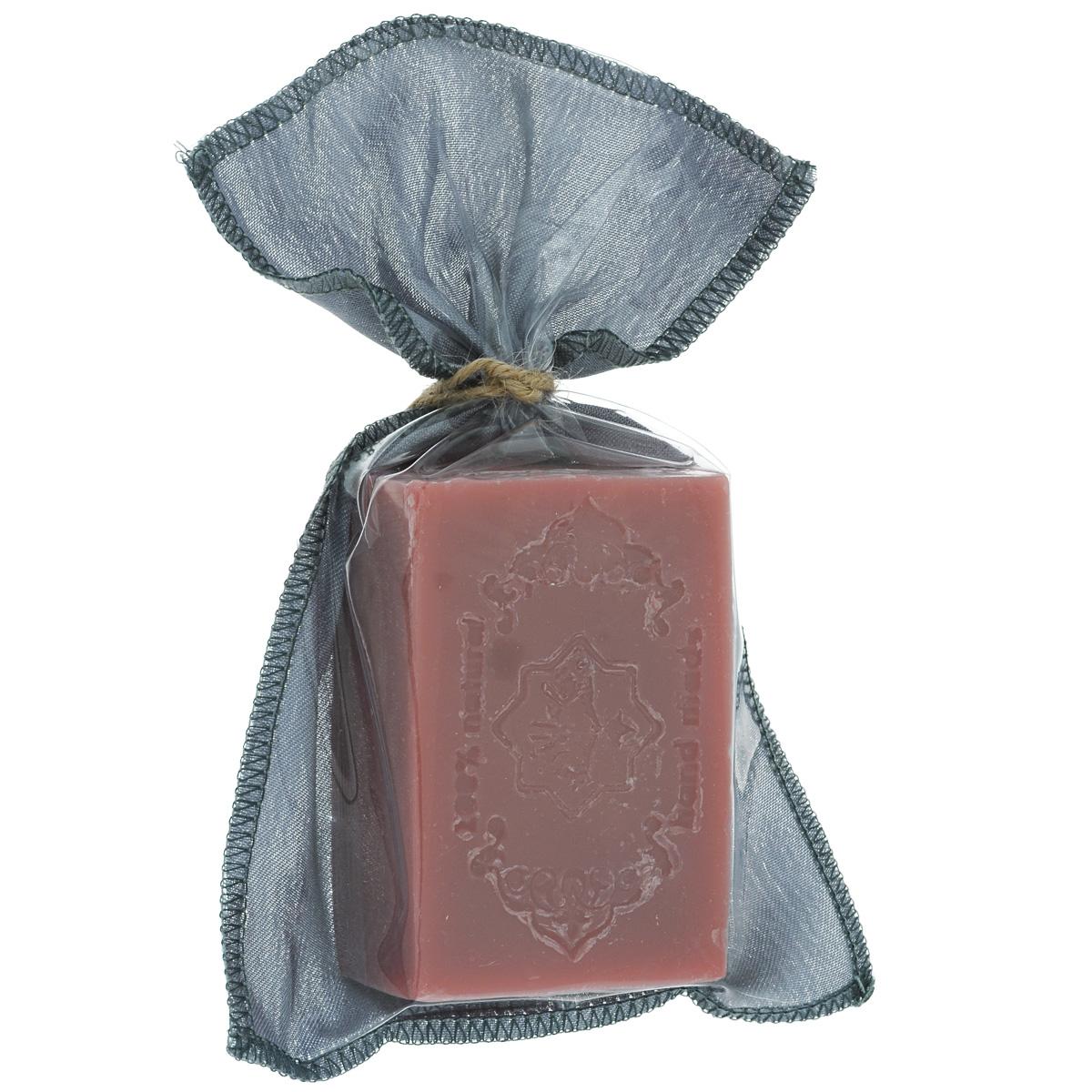 Зейтун Мыло Премиум №4 Ароматы гарема, 150 гMP59.3DМыло для всех типов кожи с сандалом и амброй. Оставляет на коже тонкий и пикантный шлейф восточного аромата, оказывает тонизирующий эффект. Хорошо увлажняет и питает кожу, не сушит и не стягивает. Подходит для ежедневного применения.