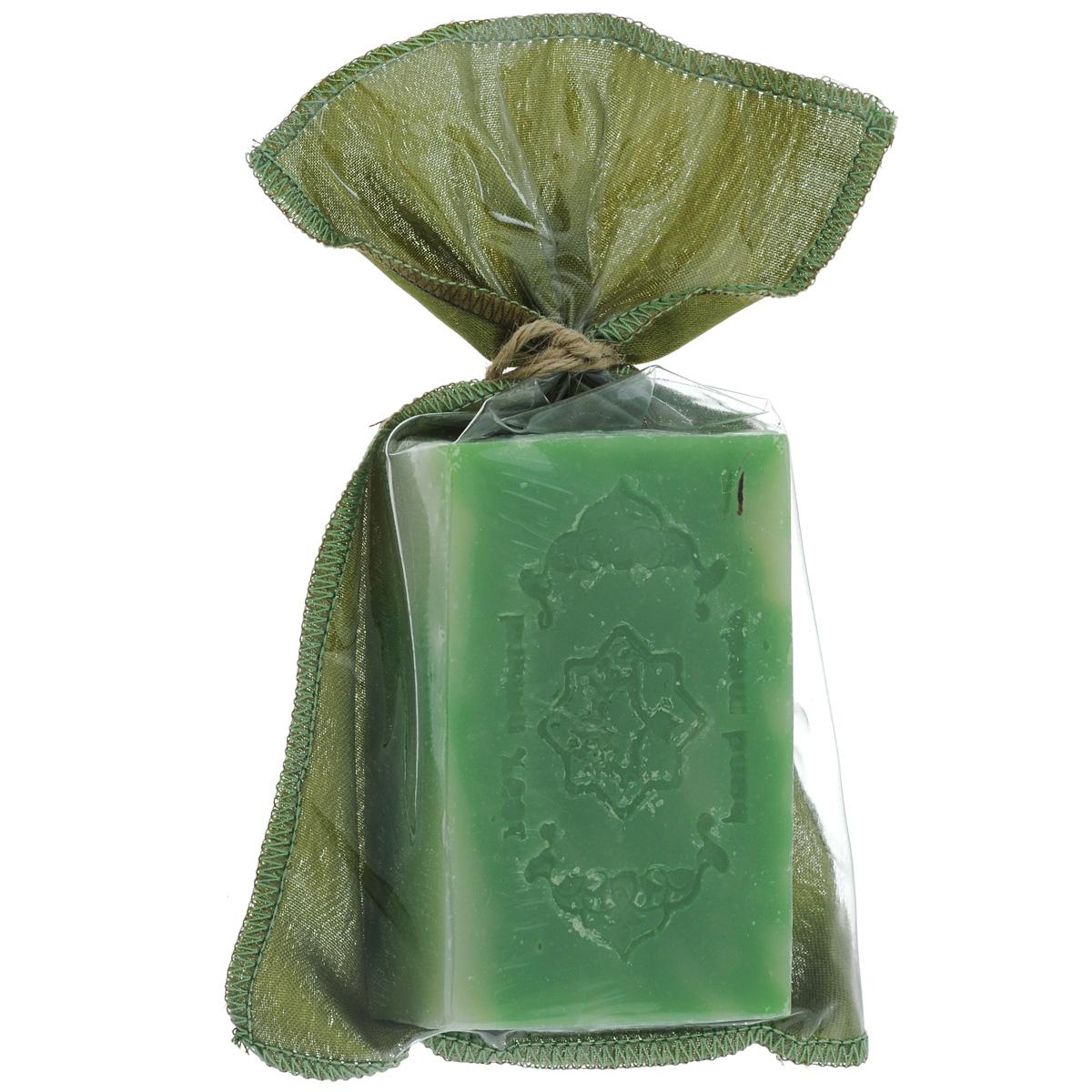 Зейтун Мыло Экстра №3 Зелёный мрамор, 150 гMP59.4DОтличное увлажняющее универсальное натуральное мыло для всех типов кожи. Отличается очень богатым составом ценных масел: маковое масло делает кожу мягкой, насыщает её влагой и стимулирует процессы регенерации; абрикосовое масло тонизирует кожу, делает её более упругой, придавая здоровый цвет и блеск.