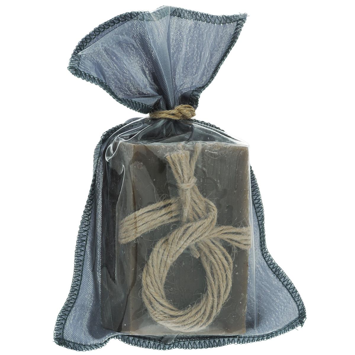 Зейтун Мыло Премиум №2 с травами, 150 гMP59.3DСбалансированный состав масел в натуральном мыле с травами обеспечивает правильный уход за жирной кожей, также это мыло подойдет и для смешанного типа кожи. Хорошо очищает, не сушит кожу. Травы осуществляют лёгкий микромассаж.