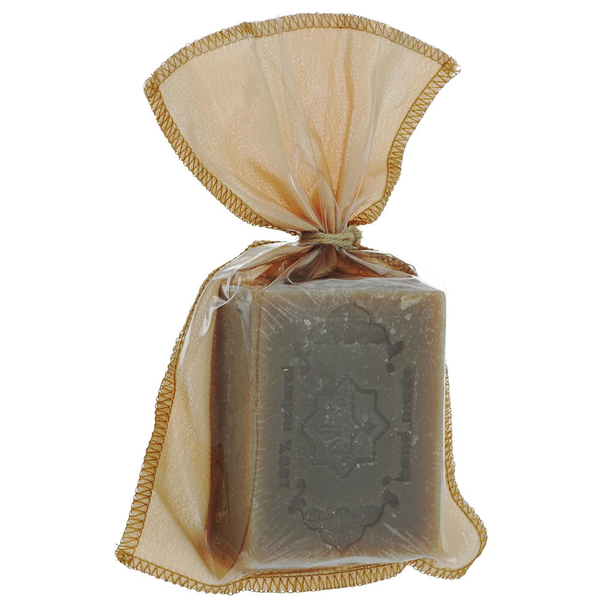 Зейтун Мыло Экстра №11 с мёдом, 110 г26102025Мёд - частый компонент средств по уходу за кожей. Благодаря его свойствам и правильной комбинации масел это натуральное мыло с медом - замечательное средство для ухода за сухой кожей: не сушит и не стягивает кожу, а наоборот -увлажняет, смягчает и тонизирует, питает природными витаминами.