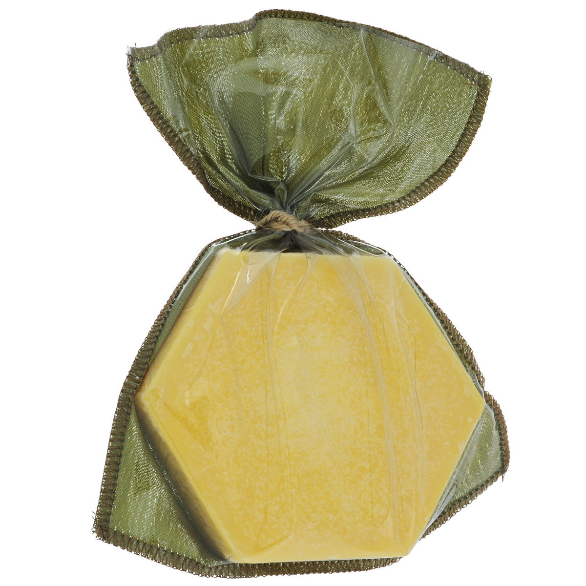 Зейтун Твёрдое массажное масло для тела №4 Лифтинг, 100 гFS-36054Защищает кожу от растяжек и потери эластичности, стимулирует обменные процессы, способствуя интенсивной регенерации. Увлажняет и питает кожу, поддерживая водный баланс и помогает создавать собственный липидный барьер. Равноценная натуральная альтернатива крему или молочку для тела. Быстро впитывается и не оставляет следов на одежде.