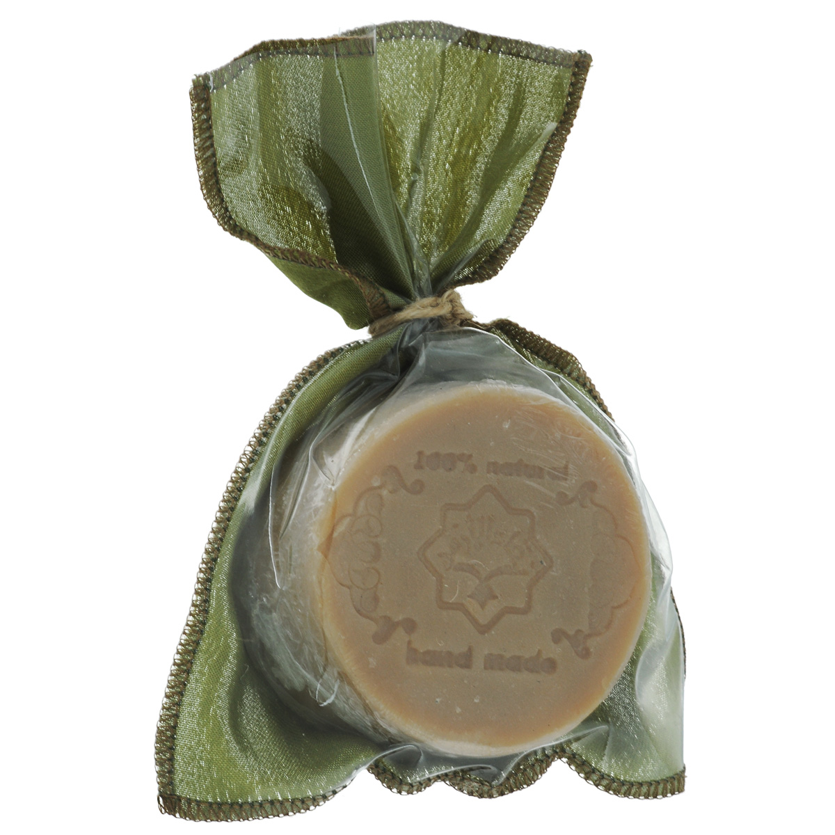 Зейтун Мыло Экстра №1 Козье молоко, 150 г9Удивительно нежное, мягкое, «кремовое» натуральное мыло, дающее обильную и легко-воздушную пену. В нём соединились два действенных натуральных компонента, два символа здоровья и красоты средиземноморских наций — оливковое масло и молоко, козье молоко. В составе около 10-ти процентов свежего козьего молока, в котором богатейший набор аминокислот, протеинов, витаминов и микроэлементов, которые помимо косметического эффекта — смягчающего и увлажняющего, оказывают регенерирующее (а, значит, омолаживающее) действие на кожу. При всей своей мягкости это натуральное мыло отлично очищает кожу, поэтому прекрасно подходит для умывания лица и снятия макияжа.