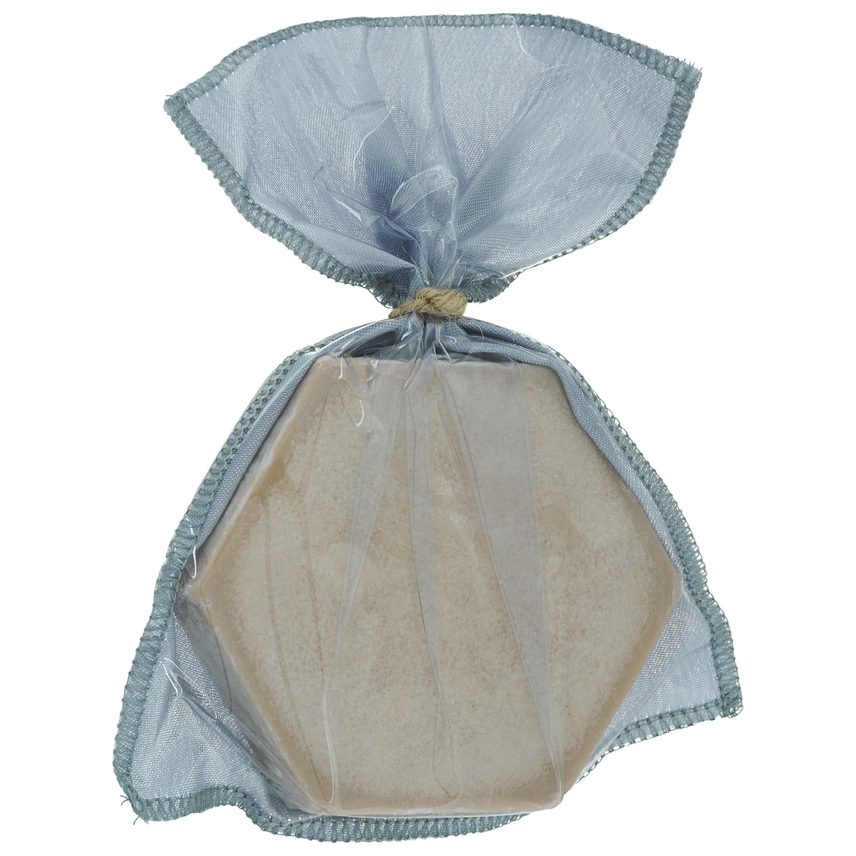 Зейтун Твёрдое массажное масло для тела №2 Шоколад, 100 гFS-00897Отлично увлажняет и питает чувствительную кожу, смягчает её и насыщает витаминами. Благодаря маслу корицы в составе обладает антиоксидантными свойствами и стимулирует кровообращение. Защищает кожу в течение дня. Пахнет шоколадкой :) Равноценная натуральная альтернатива крему или молочку для тела. Быстро впитывается и не оставляет следов на одежде.
