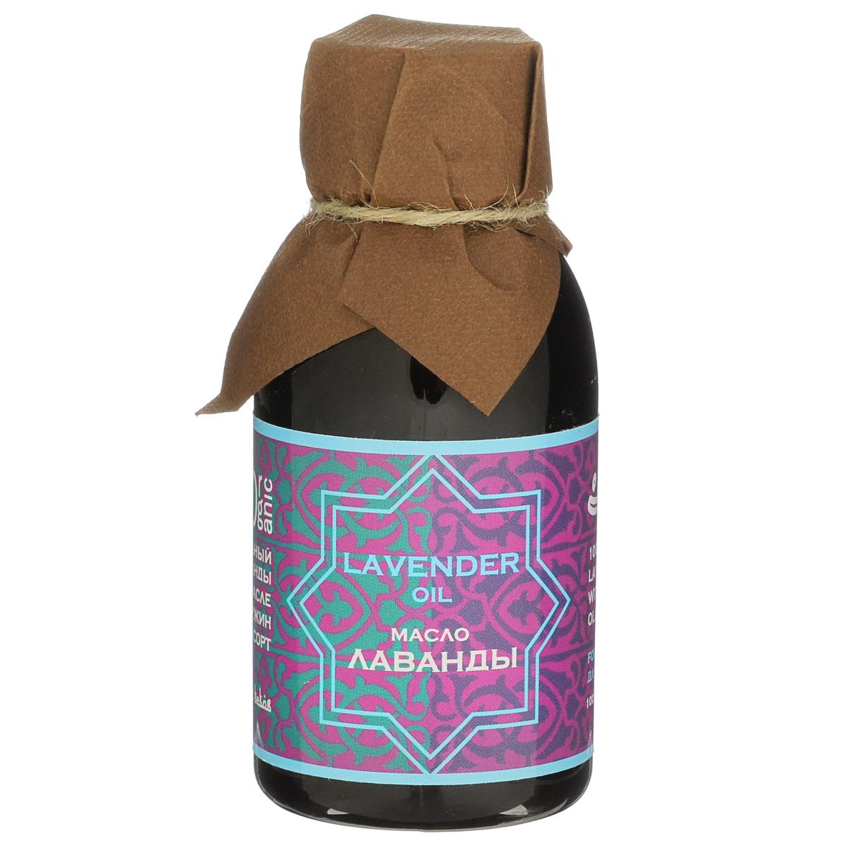 Зейтун Маслянный экстракт Лаванда, 100 млFS-00897Мацерат — это продукт, получаемый при масляной экстракции цветов лаванды, который впитал в себя всю их пользу и силу.Лаванда, как известно, обладает успокаивающим действием, снимает боли и спазмы, улучшает память, помогает собраться в стрессовой ситуации.Мацерат лаванды хорош для ухода за комбинированной и жирной кожей, благодаря своим антисептическим свойствам, помогает подлечивать воспаления кожи, улучшает микроциркуляцию крови, тонизирует и успокаивает её, за счет регуляции деятельности сальных желез, кожа становится гладкой, бархатистой, здоровой и красивой.Масло лаванды подходит не только для кожи, но и для волос: он укрепляет ломкие и поврежденные волосы, укрепляет волосяную луковицу, ускоряет рост волос, улучшает их структуру и общее состояние, наполняя их блеском и жизненной силой.Также масло лаванды способствует укреплению ногтей.