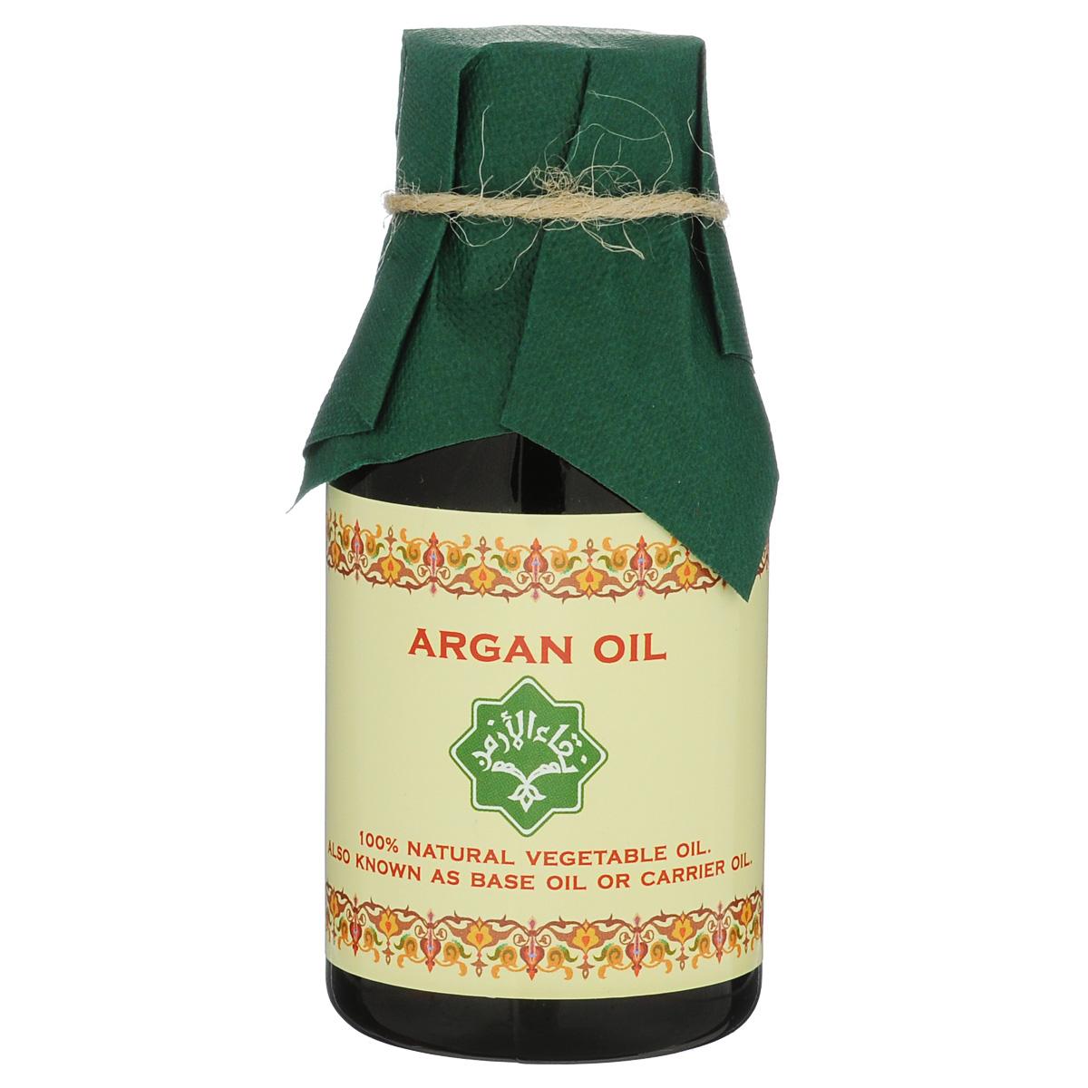 Зейтун Масло Арган, 100 млFS-00897Масло арганы производится методом холодного отжима, является 100% натуральным.