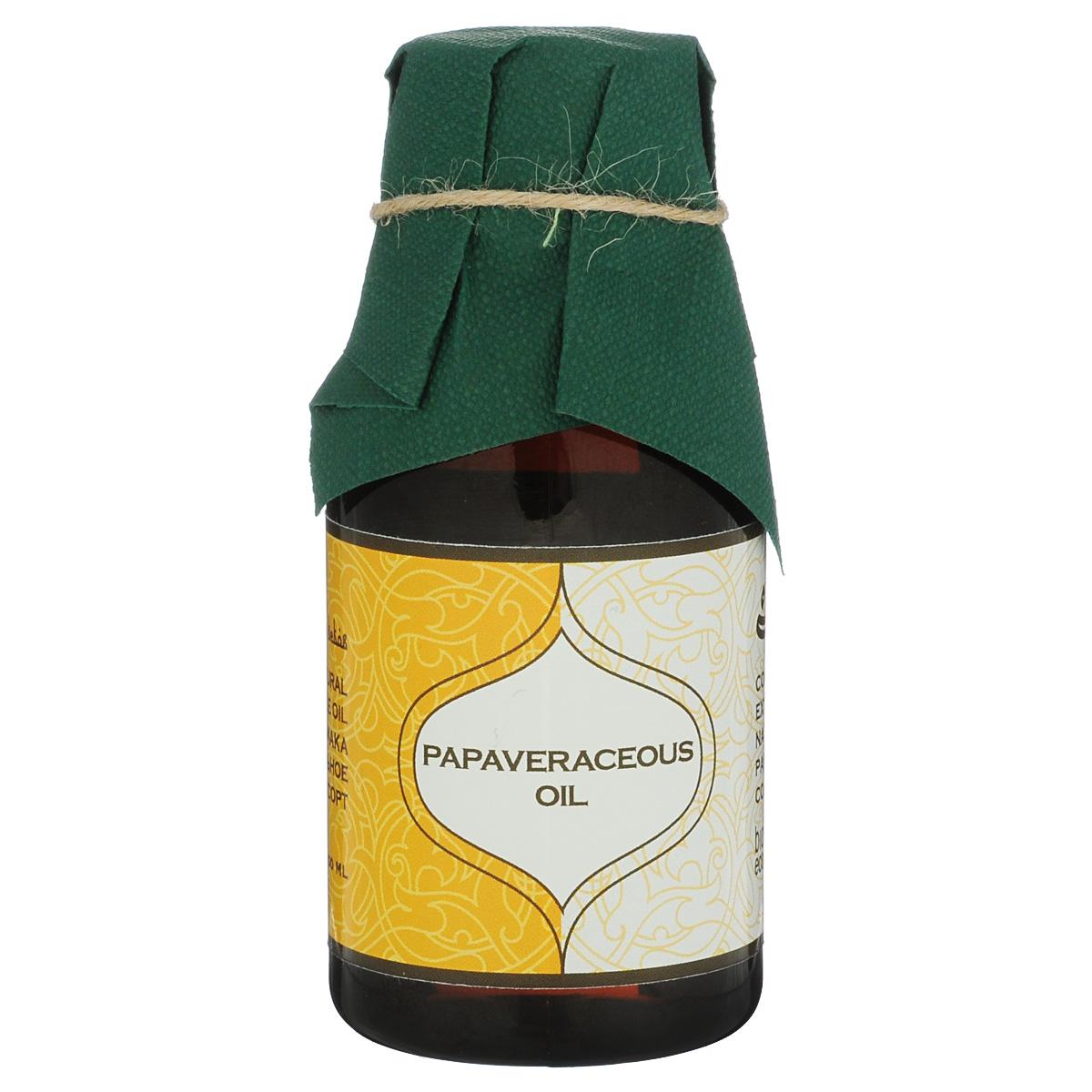 Зейтун Масло Маковое семя, 100 млFS-36054Маковое масло Зейтун — 100% натуральное. Смело можно назвать его «универсальным маслом». Маковое масло хорошо впитывается и равномерно распределяется, создает защитный барьер. Подходит для кожи вокруг глаз, чувствительной и детской кожи. Рекомендуется для утомленного кожного покрова, т.к. стимулирует и восстанавливает тонус. Вследствие применения макового масла кожа становится мягкой, насыщенной влагой и регенерируется намного быстрее. На волосы также оказывает положительное действие — приглаживает чешуйки, склеивает рассеченные кончики, увлажняет. Используя маковое масло для ухода за волосами, вы получите блестящие и легко расчесывающиеся волосы.