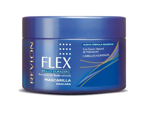 Revlon Увлажняющая маска для нормальных волос, 250 мл72523WDМаска на основе экстракта Сатинового шелка и увлажняющих ингредиентов, надолго обеспечивает сияние Ваших волос, а благодаря формуле продолжительного действия, интенсивно увлажняет и питает волосы, делая их гладкими и блестящими. Содержит натуральную аминокислоту SODIUM РСА, благодаря которой повышается мягкость и эластичность волос. После применения волосы становятся блестящими, мягкими и послушными.