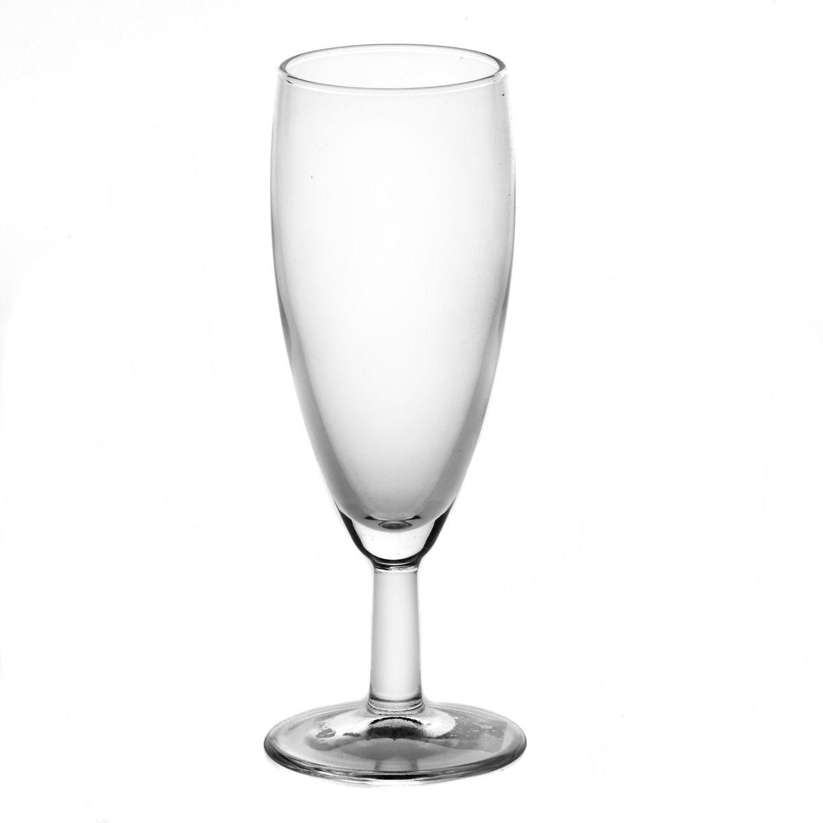 Набор бокалов Pasabahce Banquet, 155 мл, 6 штVT-1520(SR)Набор Pasabahce Banquet состоит из шести бокалов, выполненных из прочного натрий-кальций-силикатного стекла. Изделия оснащены невысокими ножками. Бокалы сочетают в себе элегантный дизайн и функциональность. Благодаря такому набору пить напитки будет еще вкуснее.Набор бокалов Pasabahce Banquet прекрасно оформит праздничный стол и создаст приятную атмосферу за ужином. Такой набор также станет хорошим подарком к любому случаю. Можно мыть в посудомоечной машине и использовать в микроволновой печи.Диаметр бокала (по верхнему краю): 4,5 см. Высота бокала: 16 см.