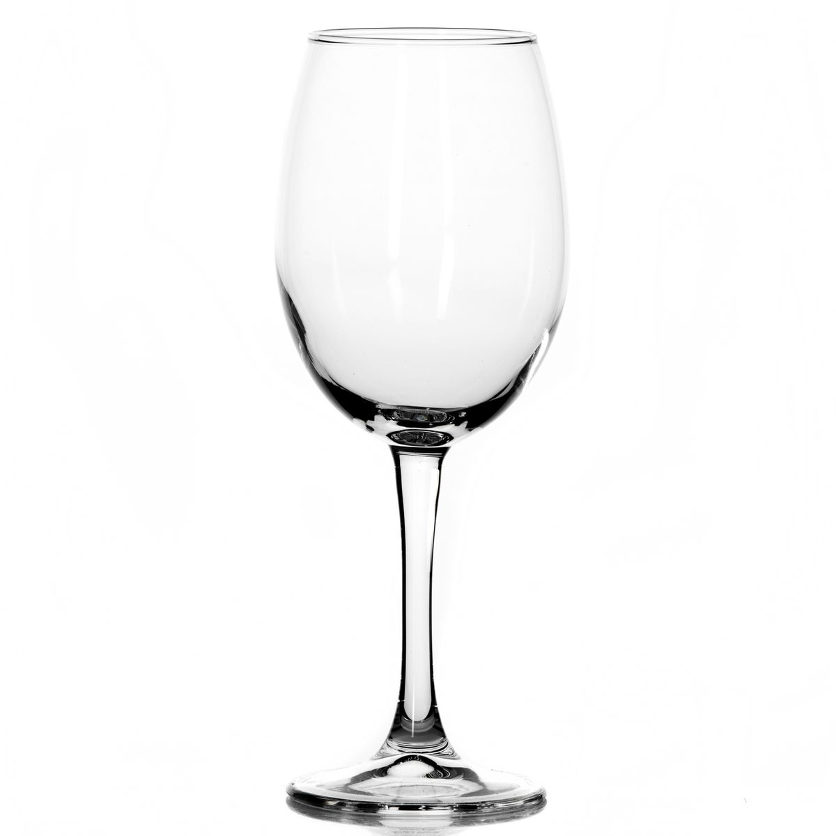 Набор бокалов для вина Pasabahce Classique, 445 мл, 2 шт440148BНабор Pasabahce Classique состоит из двух бокалов, выполненных из прочного натрий-кальций-силикатного стекла. Изделия оснащены изящными ножками и предназначены для подачи вина. Бокалы сочетают в себе элегантный дизайн и функциональность. Благодаря такому набору пить напитки будет еще вкуснее.Набор бокалов Pasabahce Classique прекрасно оформит праздничный стол и создаст приятную атмосферу за ужином. Такой набор также станет хорошим подарком к любому случаю. Можно мыть в посудомоечной машине и использовать в микроволновой печи.Диаметр бокала (по верхнему краю): 6 см. Высота бокала: 22 см.