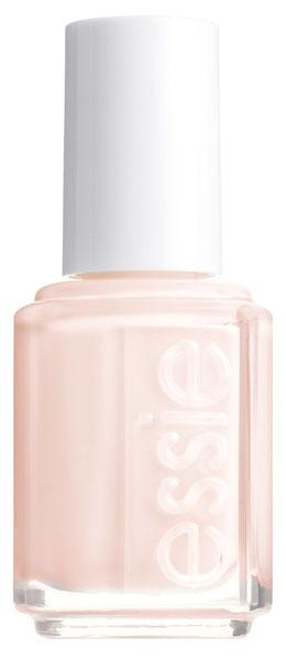 Essie Лак для ногтей, тон №06 Балетные туфельки, 13,5 млSC-FM20104Профессиональный салонный лак для ногтей Essie моментально высыхает, долго держится на ногтях, не тускнеет со временем и очень устойчив к скалыванию. Удобная кисточка позволяет легко его наносить на ногти.Лаки Essie являются настоящим символом индустрии маникюра. Легендарный американский бренд лаков для ногтей Essie - уже более 30 лет - предлагает широкую гамму самых ярких, аппетитных и непредсказуемых оттенков на любой вкус и по любому поводу.Товар сертифицирован.