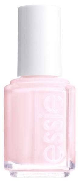 Essie Лак для ногтей, тон № 14 Fiji (Фиджи), 13,5 мл6Профессиональный салонный лак для ногтей Essie моментально высыхает, долго держится на ногтях, не тускнеет со временем и очень устойчив к скалыванию. Удобная кисточка позволяет легко его наносить на ногти.Лаки Essie являются настоящим символом индустрии маникюра. Легендарный американский бренд лаков для ногтей Essie - уже более 30 лет - предлагает широкую гамму самых ярких, аппетитных и непредсказуемых оттенков на любой вкус и по любому поводу.Товар сертифицирован.