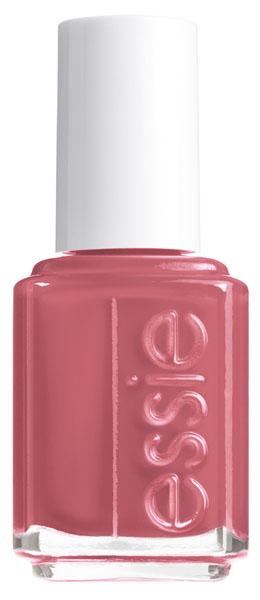 Essie Лак для ногтей, оттенок 24 Задорный смех, 13,5 млWS 7064Легендарный американский бренд лаков для ногтей Essie - уже более 30 лет - выбор номер один у миллионов женщин! Широкая гамма самых ярких, аппетитных и непредсказуемых оттенков на любой вкус и по любому поводу.