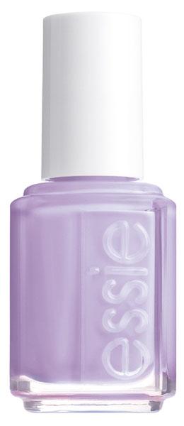 Essie Лак для ногтей, оттенок 37 Лиловомания, 13,5 мл1092018Легендарный американский бренд лаков для ногтей Essie - уже более 30 лет - выбор номер один у миллионов женщин! Широкая гамма самых ярких, аппетитных и непредсказуемых оттенков на любой вкус и по любому поводу.