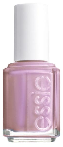 Essie Лак для ногтей, оттенок 40 Тихоня, 13,5 мл28032022Легендарный американский бренд лаков для ногтей Essie - уже более 30 лет - выбор номер один у миллионов женщин! Широкая гамма самых ярких, аппетитных и непредсказуемых оттенков на любой вкус и по любому поводу.