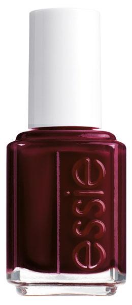 Essie Лак для ногтей, оттенок 49 Провокация, 13,5 млSC-FM20104Легендарный американский бренд лаков для ногтей Essie - уже более 30 лет - выбор номер один у миллионов женщин! Широкая гамма самых ярких, аппетитных и непредсказуемых оттенков на любой вкус и по любому поводу.