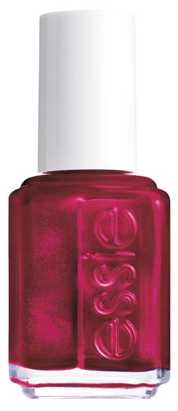 Essie лак для ногтей, оттенок 52 Ботфорты, 13,5 мл28032022Легендарный американский бренд лаков для ногтей Essie - уже более 30 лет - выбор номер один у миллионов женщин! Широкая гамма самых ярких, аппетитных и непредсказуемых оттенков на любой вкус и по любому поводу.