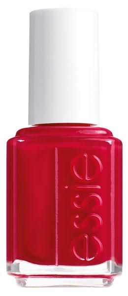 Essie Лак для ногтей, оттенок 59 Аперитив, 13,5 млWS2320NЛегендарный американский бренд лаков для ногтей Essie - уже более 30 лет - выбор номер один у миллионов женщин! Широкая гамма самых ярких, аппетитных и непредсказуемых оттенков на любой вкус и по любому поводу.