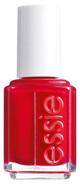 Essie лак для ногтей, оттенок 62 Лакированный, 13,5 мл28032022Легендарный американский бренд лаков для ногтей Essie - уже более 30 лет - выбор номер один у миллионов женщин! Широкая гамма самых ярких, аппетитных и непредсказуемых оттенков на любой вкус и по любому поводу.