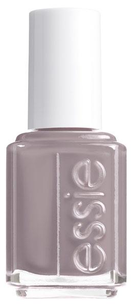 Essie лак для ногтей, оттенок 77 Шиншилла, 13,5 млWS2320NЛегендарный американский бренд лаков для ногтей Essie - уже более 30 лет - выбор номер один у миллионов женщин! Широкая гамма самых ярких, аппетитных и непредсказуемых оттенков на любой вкус и по любому поводу.