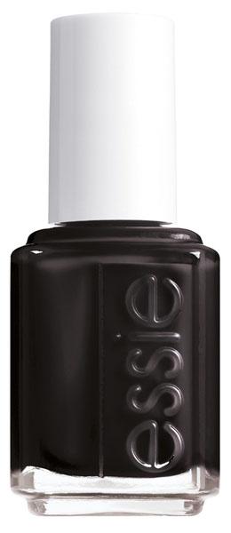 Essie Лак для ногтей, оттенок 88 Лакрица, 13,5 мл28032022Легендарный американский бренд лаков для ногтей Essie - уже более 30 лет - выбор номер один у миллионов женщин! Широкая гамма самых ярких, аппетитных и непредсказуемых оттенков на любой вкус и по любому поводу.