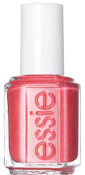 Essie Лак для ногтей, оттенок 268 Sunday Funday, 13,5 млSC-FM20101Легендарный американский бренд лаков для ногтей Essie - уже более 30 лет - выбор номер один у миллионов женщин! Широкая гамма самых ярких, аппетитных и непредсказуемых оттенков на любой вкус и по любому поводу.
