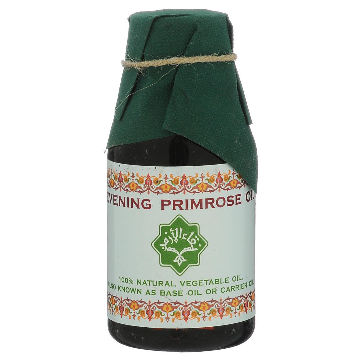 Зейтун Масло Примула вечерняя, 100 млFS-00897Масло примулы вечерней Зейтун — 100% натуральное. Производится из растения, которое содержит наибольшее в природе количество гамма-линоленовой кислоты — 10%. Усиливаясь входящим в состав антиоксидантным витамином Е, масло примулы вечерней имеет целебное действие при экземе, псориазе, раздражениях и перхоти. Выводит пигментные пятна. Увлажняет и питает кожу, смягчает и разглаживает морщинки, предотвращая ее старение и делая красивой и свежей.