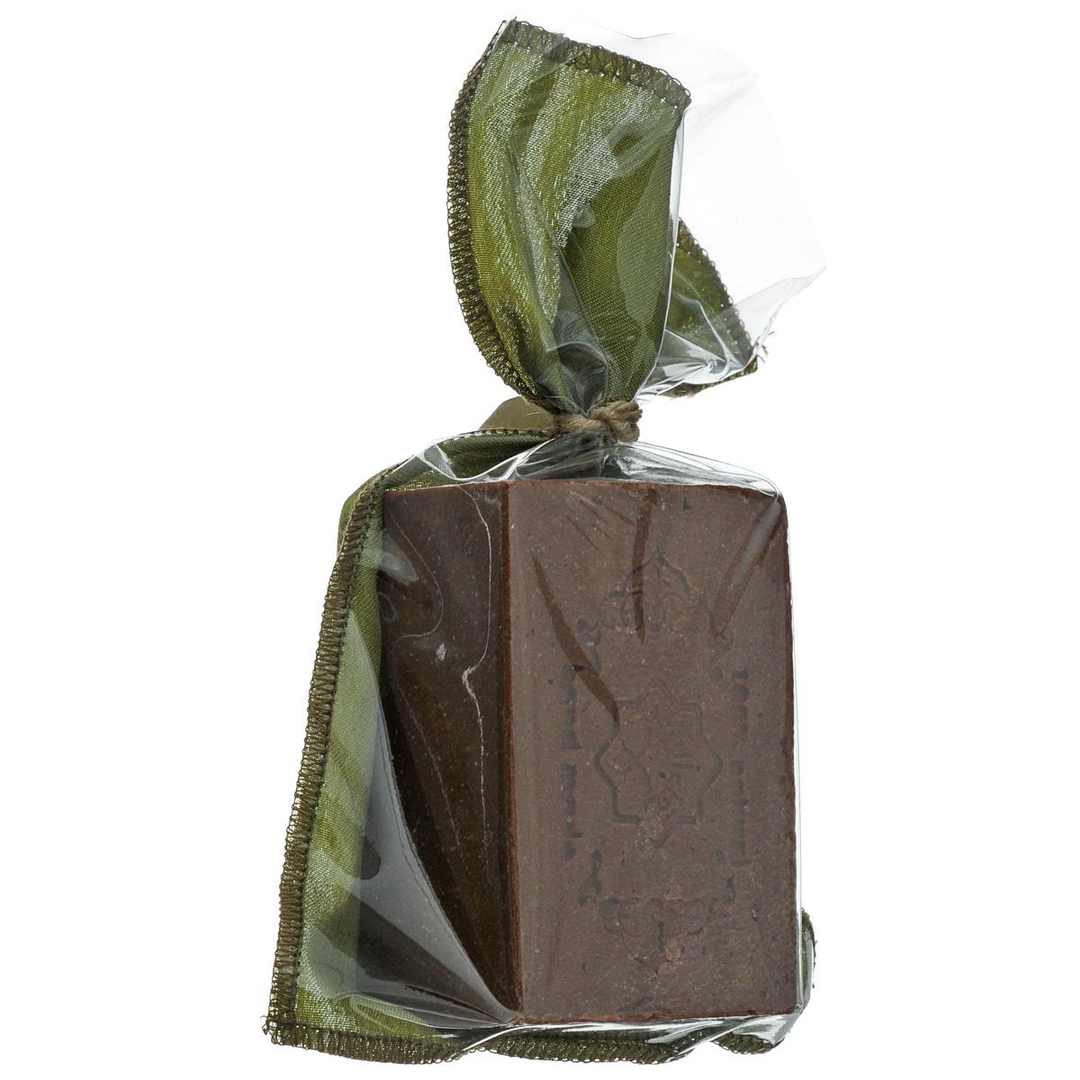 Зейтун Мыло Премиум №13 с глиной, для жирной и проблемной кожи, 250 гMP59.4DЭксклюзивное натуральное мыло Зейтун глина, содержащее в своём составе 75% уникальной глины Байлун, в которой присутствуют в разном количестве почти все элементы таблицы Менделеева.Глина известна с древнейших времен и использовалась людьми для гигиены и очищения своего тела задолго до появления мыла Глина Байлун обеспечивает мягкий микромассаж тканей организма, способствует омолаживанию клеток кожи, обладает прекрасными очищающими и противовоспалительными свойствами.Благодаря тому, что глина идеально впитывается в кожу, насыщая организм целым комплексом минералов, натуральное мыло Зейтун глина способствует активизации иммунных реакций организма, оказывает тонизирующее действие, повышают сопротивляемость заболеваниям.