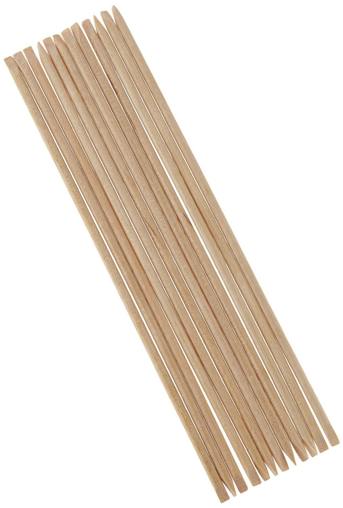 Jessica Апельсиновые палочки Oranqewood Sticks (упаковка) 12 шт