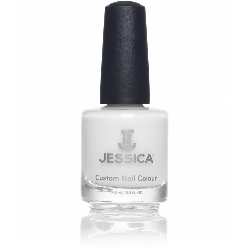 Jessica Лак для ногтей, оттенок 936 Secrets , 14,8 млSC-FM20101Лаки JESSICA содержат витамины A, Д и Е, обеспечивают дополнительную защиту ногтей и усиливают терапевтическое воздействие базовых средств и средств-корректоров.