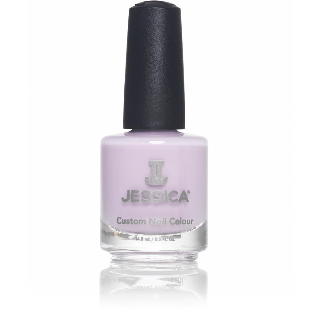 Jessica Лак для ногтей, оттенок 937 Hush Hush , 14,8 мл40709Лаки JESSICA содержат витамины A, Д и Е, обеспечивают дополнительную защиту ногтей и усиливают терапевтическое воздействие базовых средств и средств-корректоров.