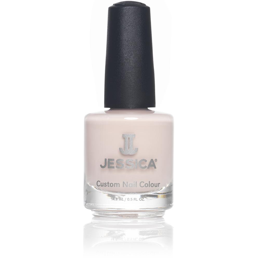 Jessica Лак для ногтей, оттенок 938 Sssh, 14,8 млSS5248Лаки JESSICA содержат витамины A, Д и Е, обеспечивают дополнительную защиту ногтей и усиливают терапевтическое воздействие базовых средств и средств-корректоров.