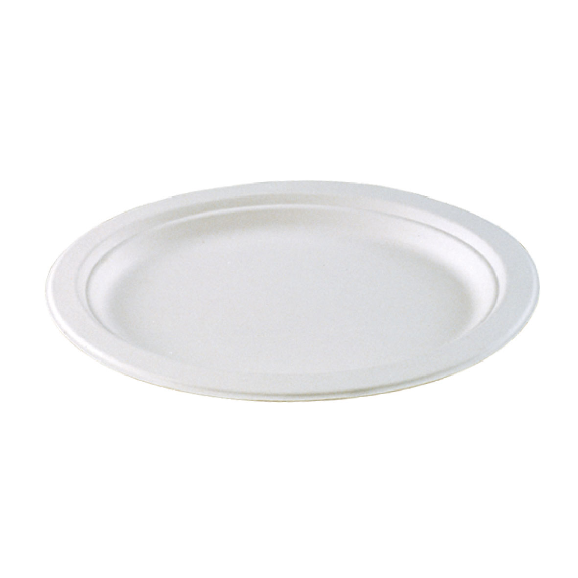 Набор овальных блюд Gracs, биоразлагаемых, цвет: белый, 31,5 х 21,5 см, 10 штVT-1520(SR)Набор Gracs состоит из 10 овальных блюд, выполненных из экологически чистого материала - сахарного тростника. Материал не содержит токсинов и канцерогенов. Набор Gracs можно использовать как для холодных, так и для горячих продуктов.Набор можно использовать в микроволновой печи.Одноразовая биоразлагаемая посуда Gracs- полезно для здоровья, безопасно для окружающей среды!Размер блюда: 31,5 см x 21,5 см x 2 см.