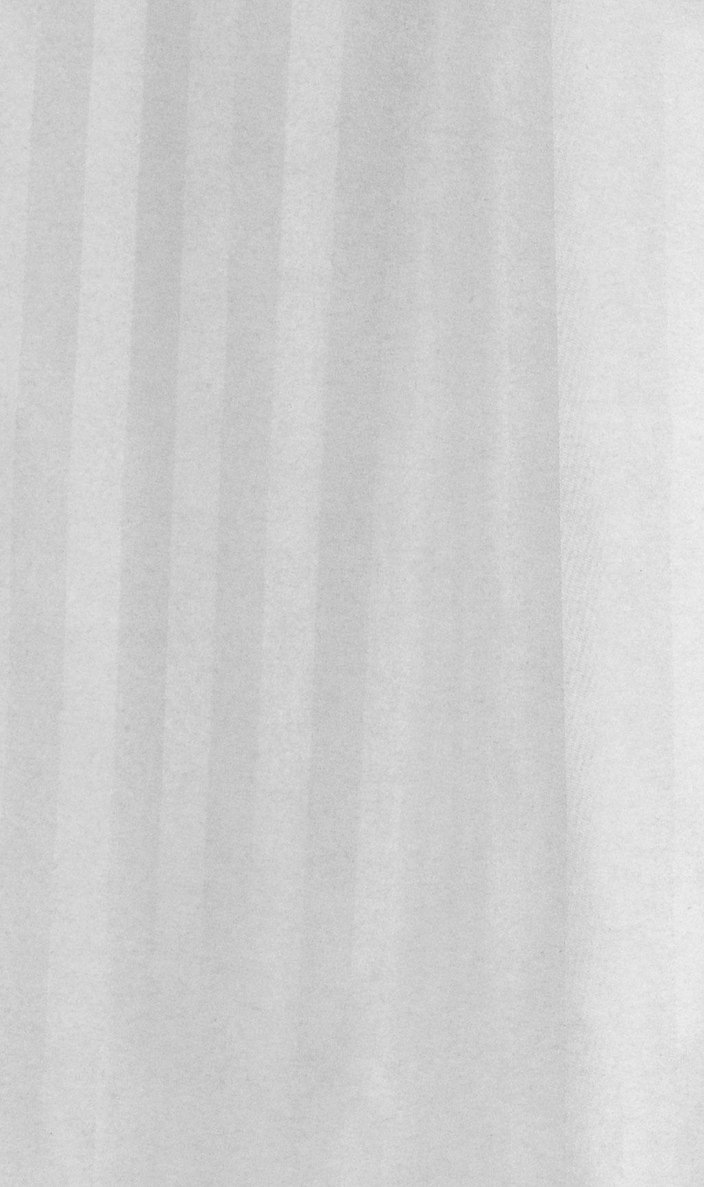 Штора для ванной комнаты White Fox Полоска, цвет: белый, 180 см х 200 см391602Штора для ванной комнаты White Fox Полоска выполнена из полиэстера с водоотталкивающей и антибактериальной пропиткой. В нижний край вшит утяжелитель змейка, который обладает большой гибкостью и не теряет своих свойств после стирки. Штора оформлена узором в полоску. В комплекте прилагаются 12 фигурных пластиковых колец в форме С.Штора для ванной комнаты White Fox Полоска удобна и проста в уходе. Можно стирать при температуре не выше +30°C и гладить при температуре до +110°C.Штора для ванной комнаты является прекрасным украшением для ванной комнаты и надежной защитой от разбрызгивания воды.