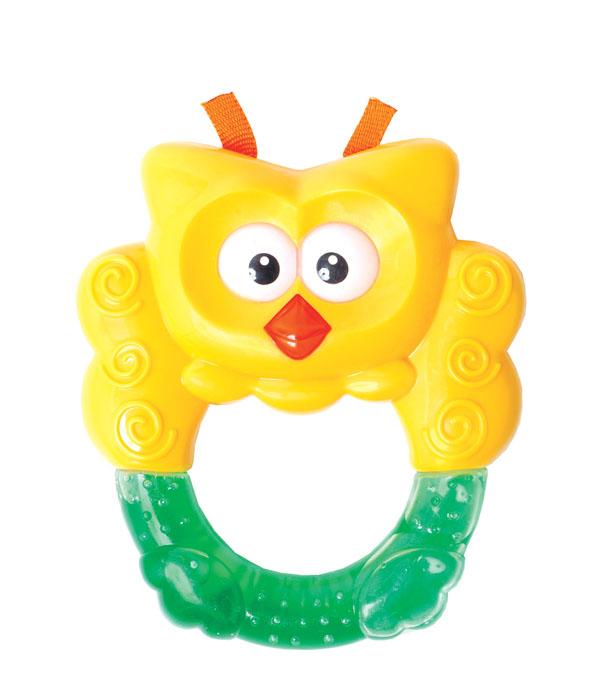 Игрушка с водой Мир детства