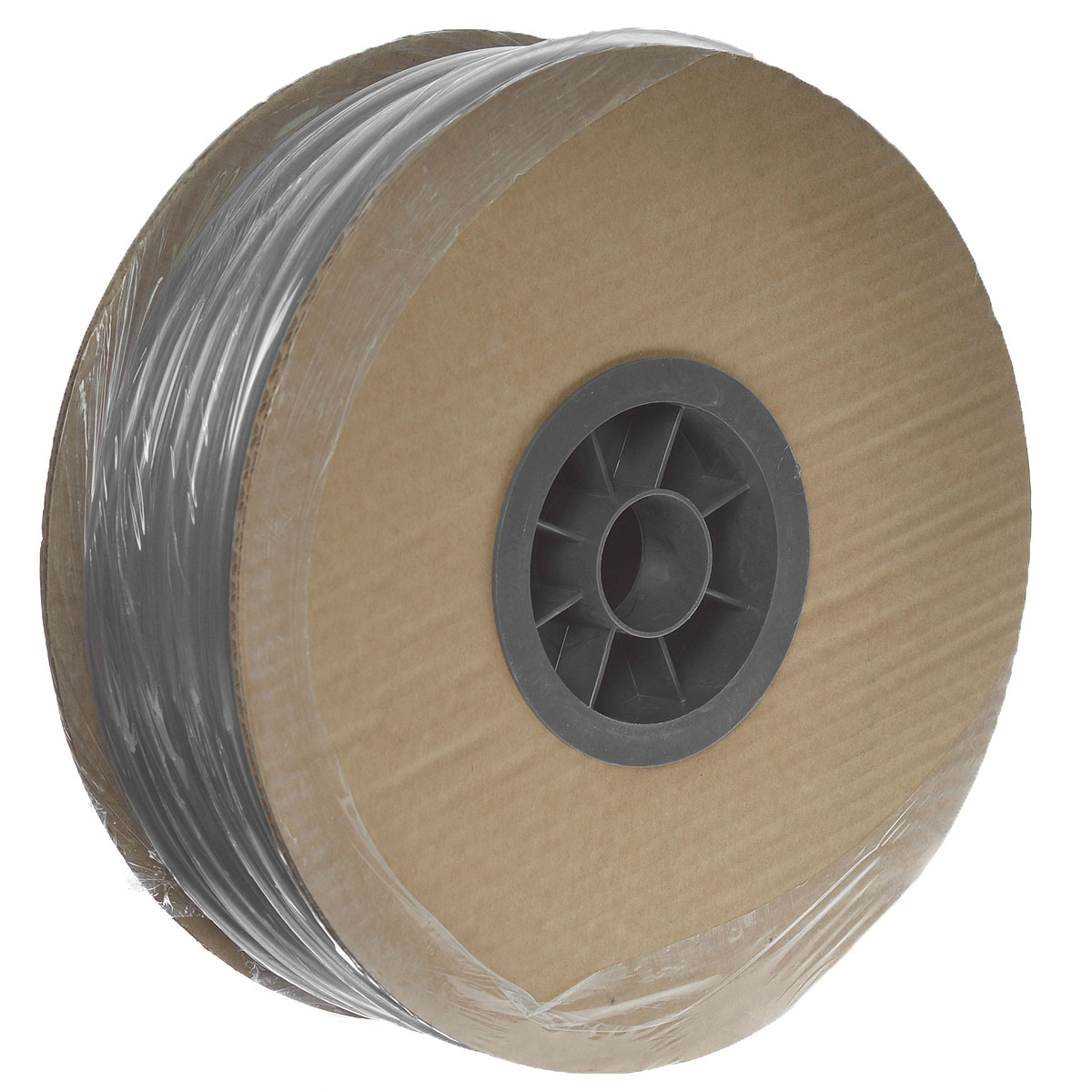 Шланг Кристалл однослойный неармированный 6X9 M.100 (641)96515412Однослойный неармированный шланг пищевого качества Fitt Cristallo Extra изготовлен из прозрачного ПВХ. Шланг предназначен для транспортировки жидкостей без напора в диапазоне температур от -20°С до +60°С. Можно применять для питьевой воды. Для использования без давления. Внешний диаметр шланга: 9 мм. Внутренний диаметр шланга: 6 мм.