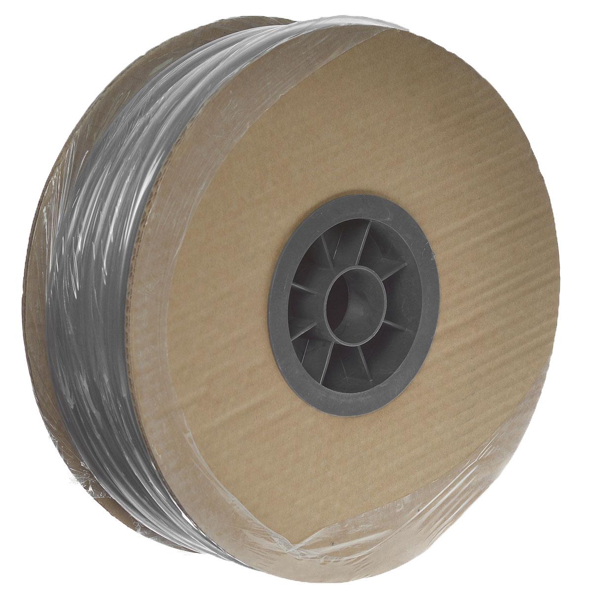 Шланг Кристалл однослойный неармированный 12X16 M.35 (657)ст450-2нсОднослойный неармированный шланг пищевого качества Fitt Cristallo Extra изготовлен из прозрачного ПВХ. Шланг предназначен для транспортировки жидкостей без напора в диапазоне температур от -20°С до +60°С. Можно применять для питьевой воды. Для использования без давления. Внешний диаметр шланга: 16 мм. Внутренний диаметр шланга: 12 мм.