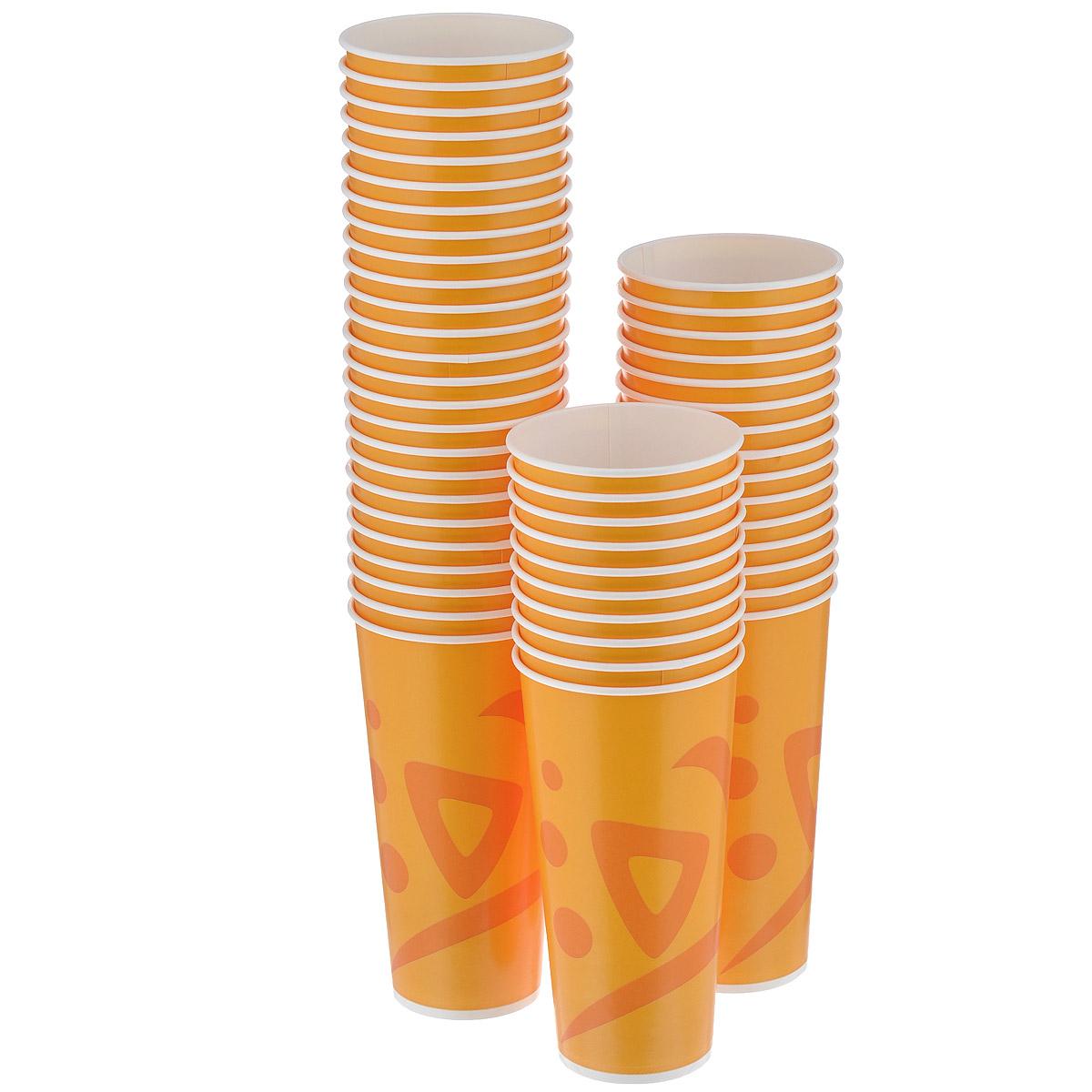 Стаканы одноразовые Huhtamaki Whizz, бумажные, 500 мл, 50 штFD 992Одноразовые стаканы Huhtamaki Whizz изготовлены из ламинированной бумаги. Стаканы предназначены для подачи холодных напитков. Вы можете взять стаканы с собой на природу, в парк, на пикник и наслаждаться вкусными напитками. Несмотря на то, что стаканы бумажные, они очень прочные и не промокают. Диаметр (по верхнему краю): 9 см. Высота: 17 см.