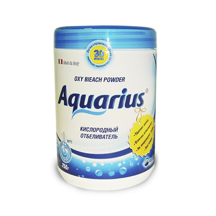 Пятновыводитель для белого белья Lotta Aquarius, кислородный, 750 г531-402Кислородный пятновыводитель Lotta Aquarius предназначен для белого белья. Он превосходно удаляет загрязнения даже в холодной воде, благодаря содержанию молекул активного кислорода. Пятновыводитель можно использовать как для ручной стирки, так и для стирки в автоматизированных стиральных машинах. Обладает антибактериальным и дезодорирующим эффектом. Защищает вещи от выцветания. Не содержит хлора. Не использовать для шерсти, шелка, кожи и тонких тканей. Вес: 750 г. Состав: более 30% кислородосодержащий пятновыводитель, менее 5% неионные ПАВ; другие ингредиенты: энзимы (Амилаза, Протеаза, Липаза, Целлюлаза), отдушка, оптический отбеливатель менее 1%. Товар сертифицирован.