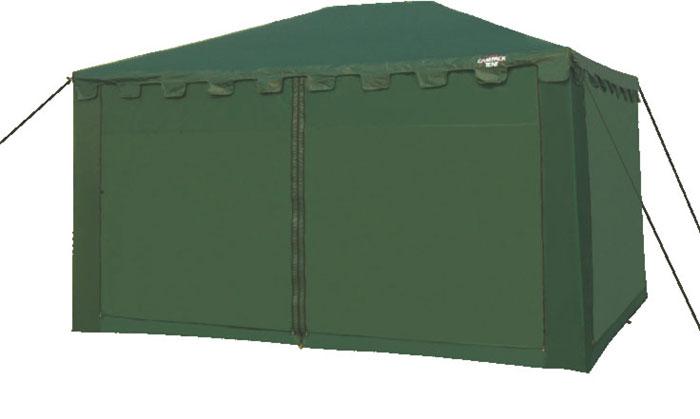 Каркас для тента Campack Tent G-3401 W95287-303-00Каркас предназначен для установки тента Campack Tent G-3401 W. Выполнен из стальных труб диаметром 19 мм, а это значит, что ваше приобретение будет радовать вас долгие годы.УВАЖАЕМЫЕ КЛИЕНТЫ!Обращаем ваше внимание на то, что тент и соединительные крепежные элементы в комплект не входят.
