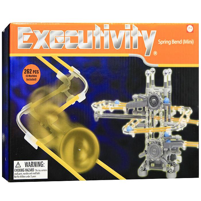 Executivity Конструктор Spring Bend mini