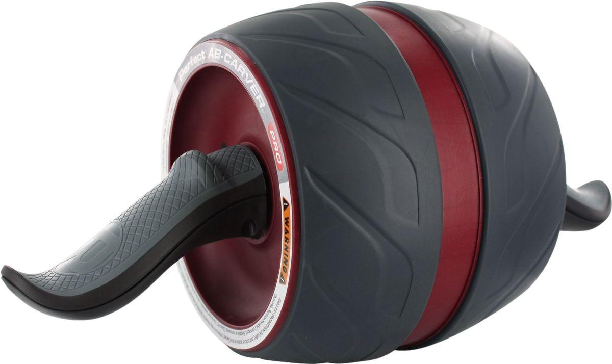 Тренажер Bradex  Идеальный пресс , цвет: черный - Силовые тренажеры