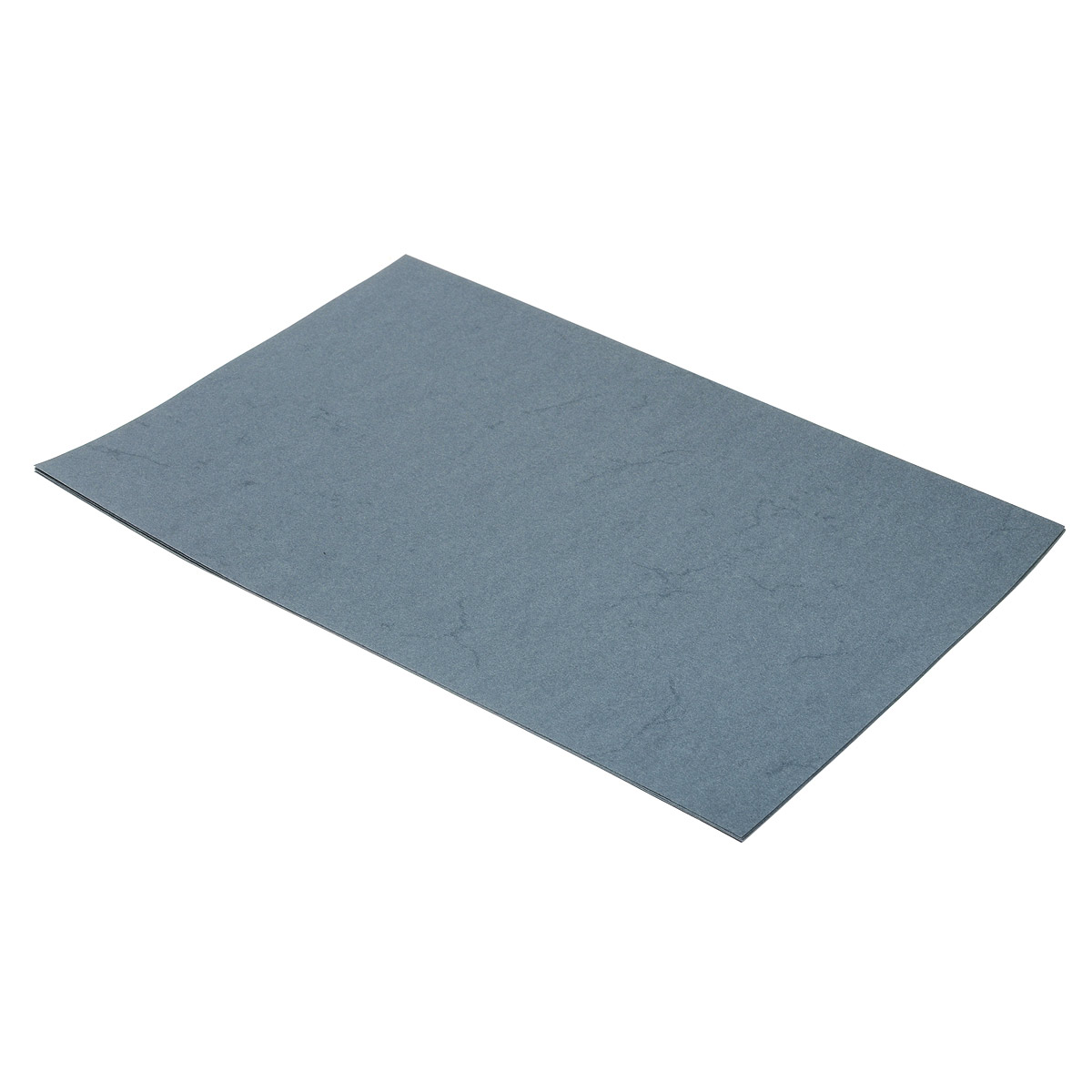 Бумага с имитацией пергамента Folia, цвет: серый, A4, 10 лC0042416Гладкая тонированная дизайнерская бумага Folia с имитацией окрашенного пергамента идеальна для изготовления оригинальных визиток, папок, календарей, презентационной продукции. Также бумага прекрасно подойдет для оформления творческих работ в технике скрапбукинг. Ее можно использовать для украшения фотоальбомов, скрап-страничек, подарков, конвертов, фоторамок, открыток и многого другого. В наборе - 10 листов.Скрапбукинг - это хобби, которое способно приносить массу приятных эмоций не только человеку, который этим занимается, но и его близким, друзьям, родным. Это невероятно увлекательное занятие, которое поможет вам сохранить наиболее памятные и яркие моменты вашей жизни, а также интересно оформить интерьер дома.Плотность бумаги: 110 г/м2.Размер листа: 21 см х 29,5 см.Формат листа: A4.