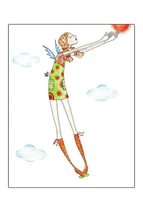 Открытка Весна. Автор Татьяна ПероваБрелок для ключейОригинальная дизайнерская открытка Весна выполнена из плотного матового картона. На лицевой стороне расположена репродукция картины художника Татьяны Перовой.Такая открытка станет великолепным дополнением к подарку или оригинальным почтовым посланием, которое, несомненно, удивит получателя своим дизайном и подарит приятные воспоминания.